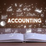 The Benefits of Small Business Bookkeeping-Accounting Consultation