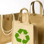 Why Reusable Bags Acts as Walking Advertisement Today